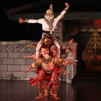 hanuman-di-pertunjukan-sendratari-ramayana-200x200
